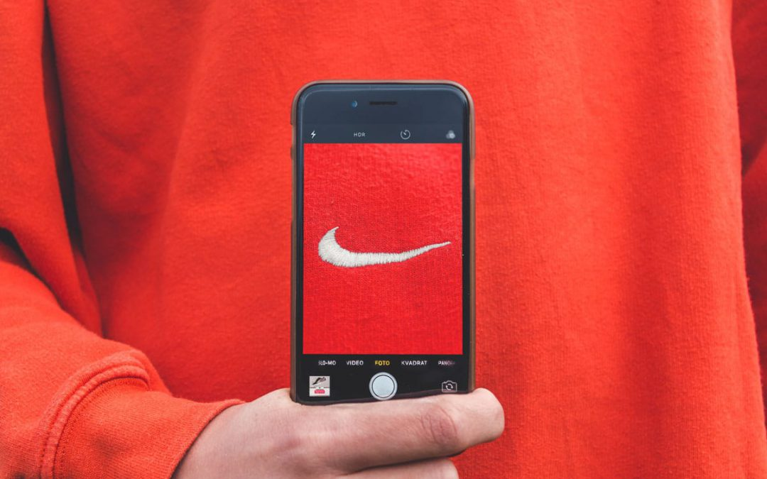 What is more important – brand differentiation or brand distinction?