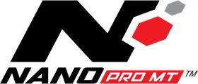 Nano Pro MT