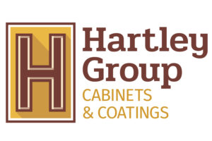 Hartley Group