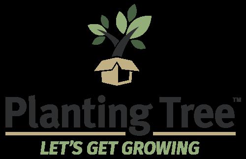 PlantingTree.com