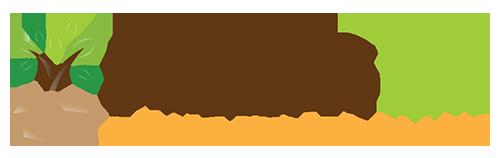 PlantingTree Animated Logo